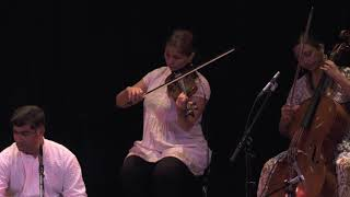 """Mohana blues"" 
