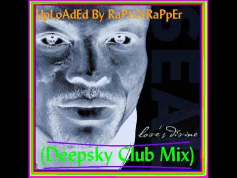 seal love s devine deepsky club mix
