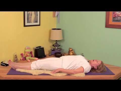 Early Morning Kundalini Yoga Poses : Yoga Techniques