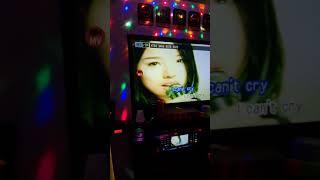 핑클팬 핑클 핑클성대모사 루비 무거동성유리 신짱 유리튜브 손유리
