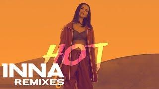 INNA - Hot | Dj Night Life Remix