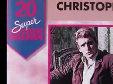 20 SUPER SUCESSOS    CHRISTOPHE  FULL ALBUM
