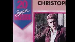 20 SUPER SUCESSOS  -  CHRISTOPHE - FULL ALBUM