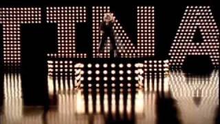 Tina Tuner -