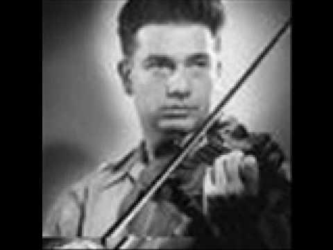 Primrose Quartet Smetana II - Allegro moderato alla polka