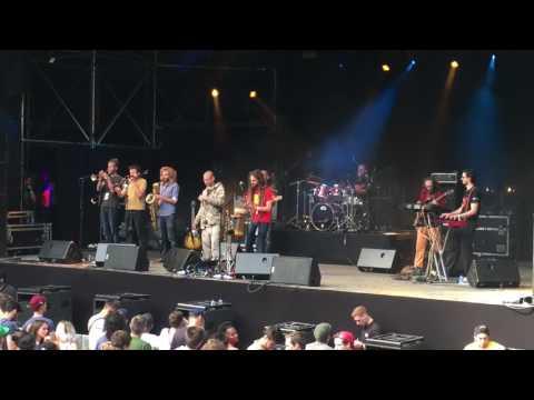 Qouleur Festival