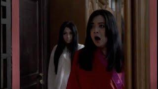 Kerasukan - Highlight Roy Kiyoshi Anak Indigo Episode 1
