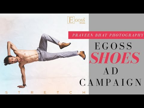 Male Model Ad Shoot | Modeling Jobs in India | Male model Posing for Adshoot | Modeling Auditions