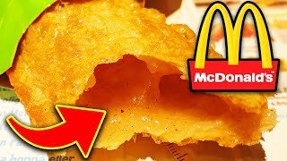 10 McDonald's Secrets That Makes Their Apple Pie So Much More Interesting