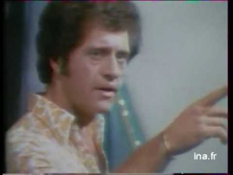 Joe Dassin_ L'Interview