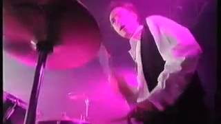 Urge Overkill - Positive Bleeding on The Beat 1993