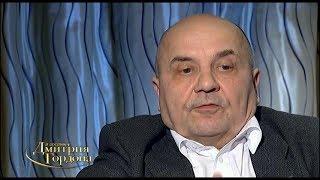 Суворов: Россия превысила нормы употребления спиртного, после которых деградация начинается