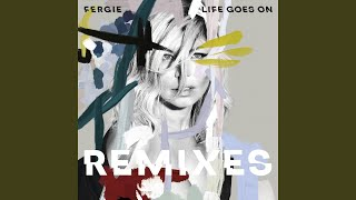 Life Goes On (Ryan Riback Remix)