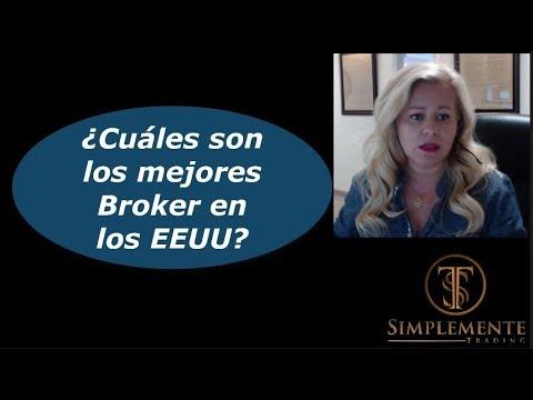 ¿cuáles-son-los-mejores-brokers-en-los-eeuu?-simplemente-trading