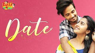 DATE    Kutti Stories Episode 7    Latest Telugu Short Films    Divya Shree    Jeevan