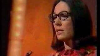 Nana Mouskouri - The other side of me