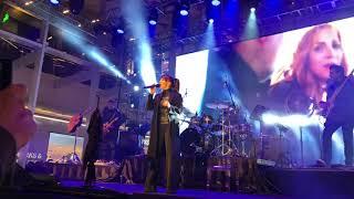 Sertab Erener İzmir Konseri (4K)