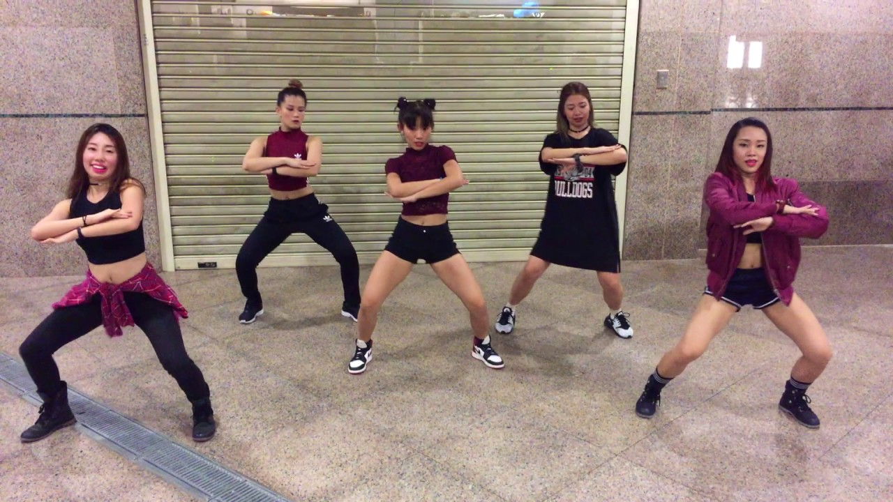 Get fit with these K-pop workouts! | SBS PopAsia