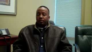 Buyer Testimonial in Lawrenceville - Mark Mitchell Virtual Properties Realty