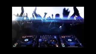 irani shad remix by alireza jonbesh 2013 dance new mp3