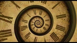 ▶ Ősi Idegenek: Az időutazók [HUN]