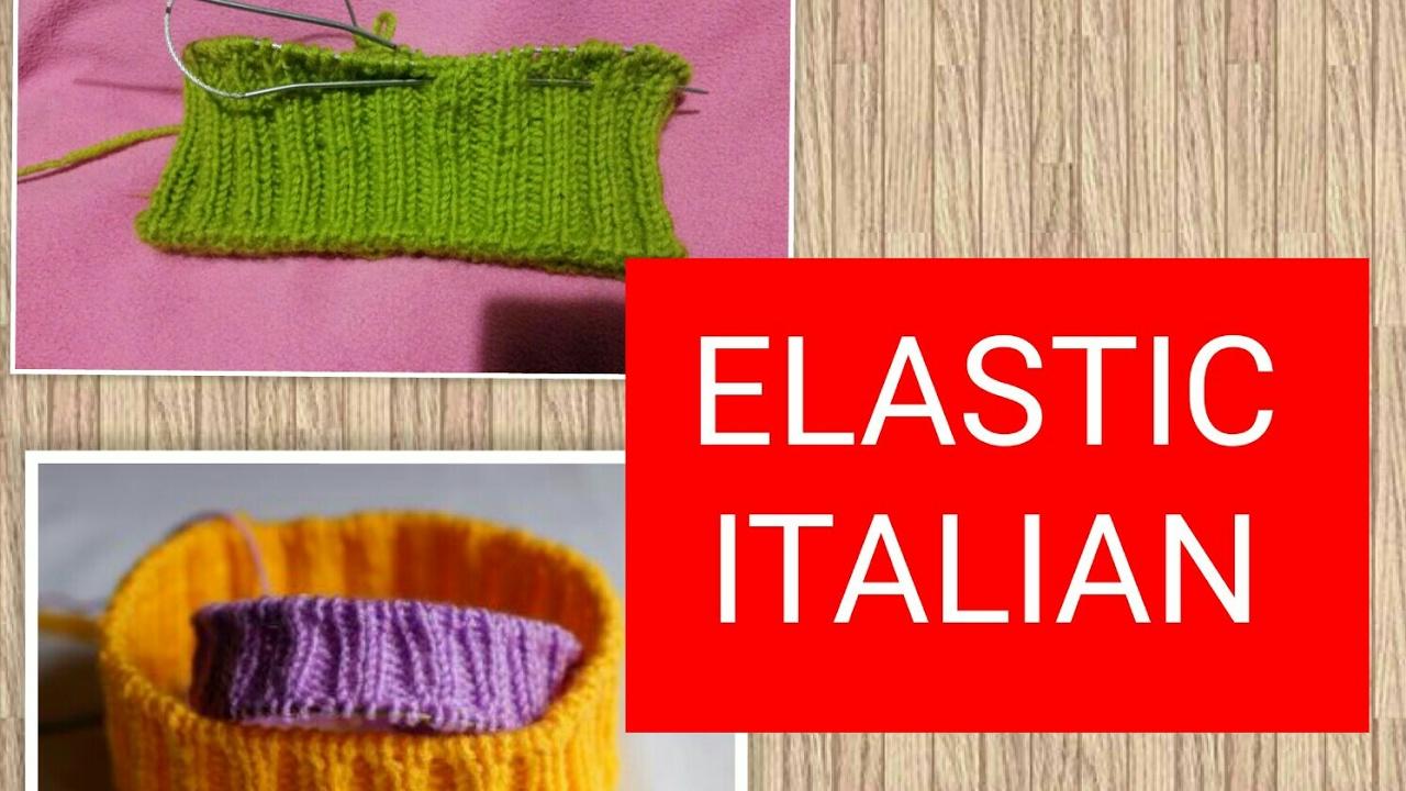 tricotaje de compresie italia în varicoză