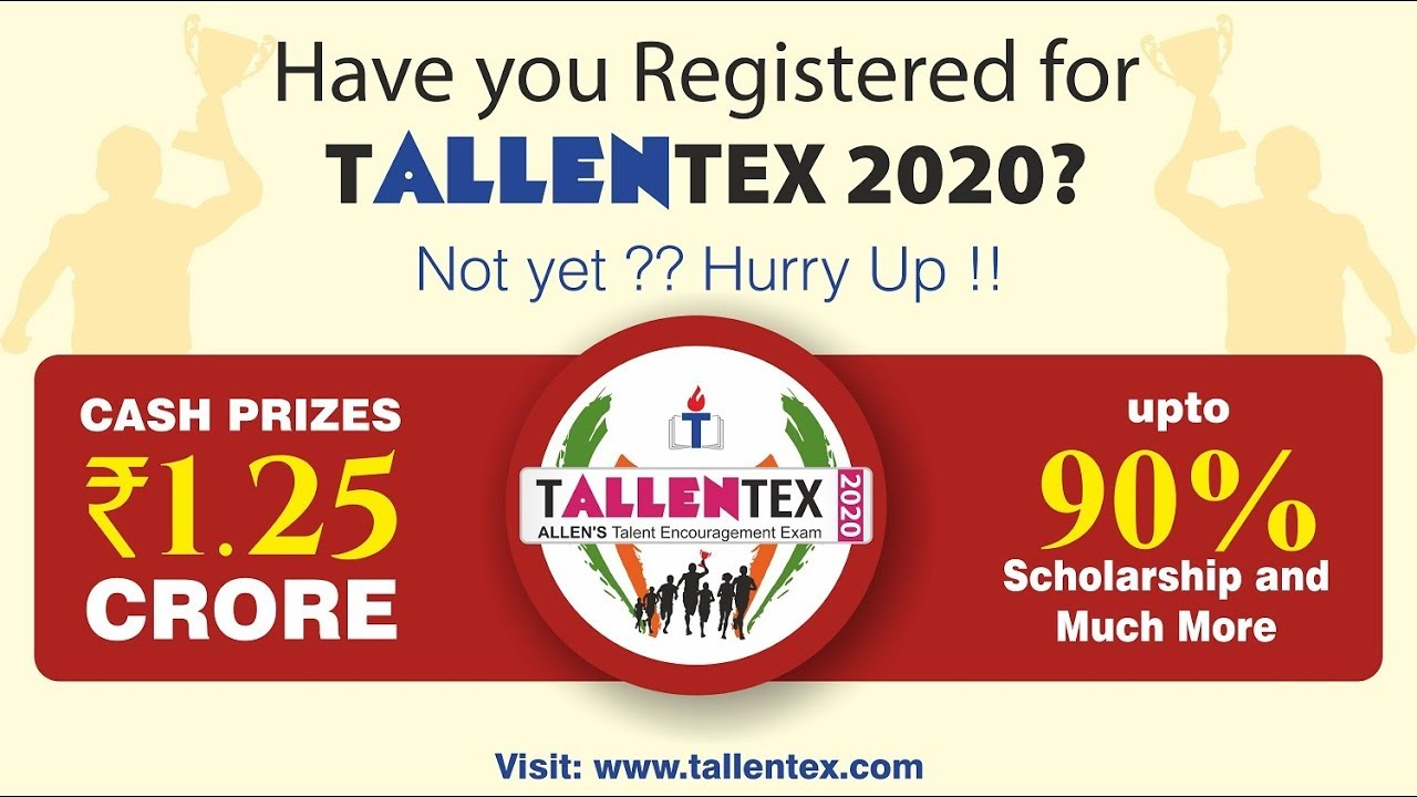 Image result for tallentex