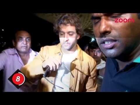 A MOVIE To Be Made On Hrithik Roshan & Kangana Ranaut's Legal War? | Bollywood News | #TMT