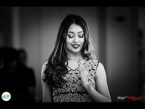 Deewani Mastani || Mere Raske Qamar || Nachde Ne Saare || Shristi Shrestha  || Dance Performace