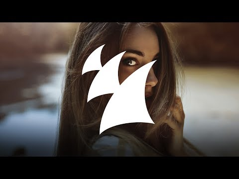 DubVision feat. Nevve - Something Real