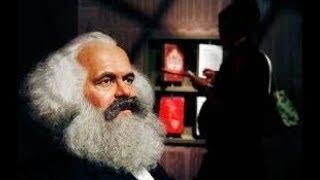 Предсказания Карла Маркса. Док. фильм РТР