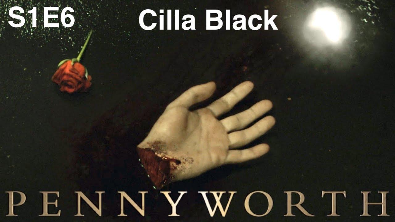 Download Pennyworth Season 1 Episode 6 Cilla Black Review