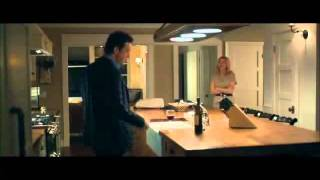 Answers To Nothing - Elizabeth Mitchell scene