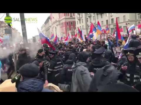 диаспора армян москва армянки москвы желают познакомиться