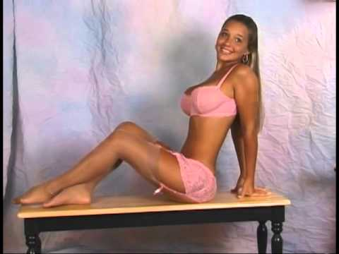 Vintage Vixens - Gorgeous (and Sexy) Vintage Photos That Rival Today's Beauties with No Photoshop from YouTube · Duration:  1 minutes 42 seconds