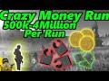 Best Shoreline Money Run (500k - 4 Million Per Run) - Guide - Escape From Tarkov