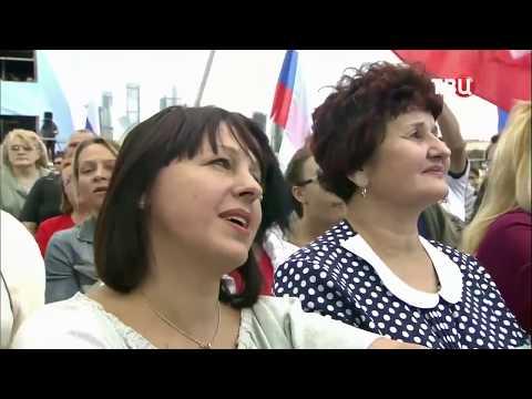 Глеб Матвейчук и Диана Гурцкая — Это была любовь