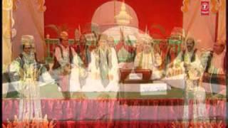 Download CHALO AAJ KHAJA KA SANDAL