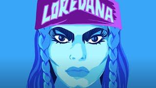 Loredana Bertè - Figlia di... (Official Video)