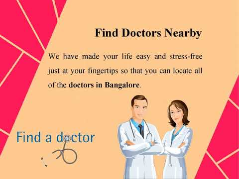 best healthcare service in bangalore