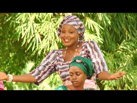 Download Zuri'a daya  Hausa Song By Nazifi Asnanic (Official Video)