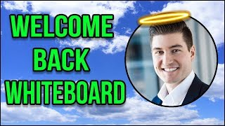 welcome-back-to-whiteboard-finance