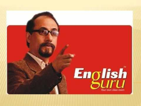 ENGLISH GURU EBOOK DOWNLOAD
