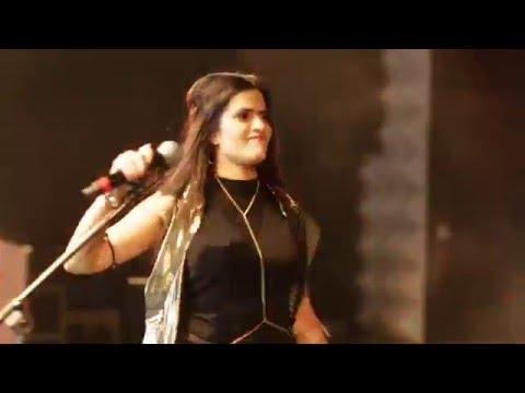 Sona Mohapatra sings Jugni  @