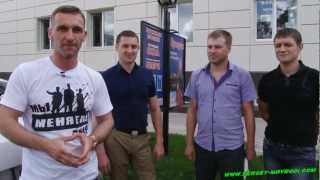 Клуб МММ-2012 в Суворове (STEADICAM 1080p).mp4