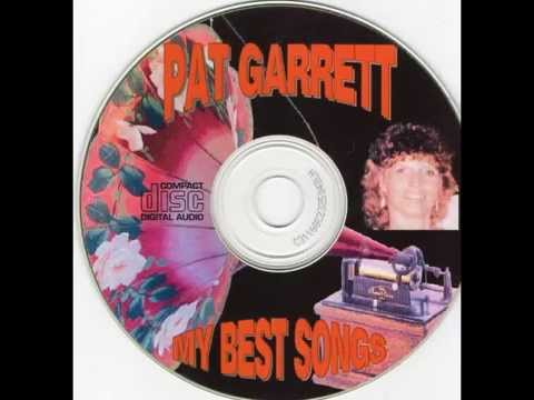 Pat Garrett - Sentimental Ol' You
