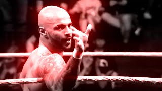 ►WWE Ricochet || One and Only || WWE 1st Custom Titantron 2019 ᴴᴰ ◄