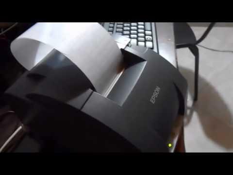 tutorial-como-instalar-impresora-epson-tm-u220d-modelo-m188d1