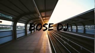 Mako.feat  Angel Taylor - Beam (Dannic Mix)