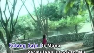Video Wings   Biarkan Berlalu Karaoke) download MP3, 3GP, MP4, WEBM, AVI, FLV Mei 2018